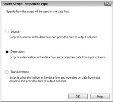Script_Component_Type